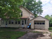 Home for sale: 206 Buena Vista St., Galva, IA 51020