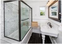 Home for sale: S. Horne St., Oceanside, CA 92054
