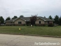 Home for sale: 105 Village Dr., Washington, IL 61571