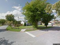 Home for sale: W. 76th # C-201 St., Hialeah, FL 33018