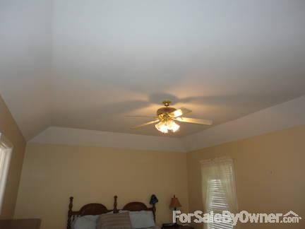 56 Pine Needle Cv, Chelsea, AL 35043 Photo 9