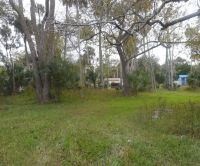 Home for sale: 524 Spruce St., Daytona Beach, FL 32114