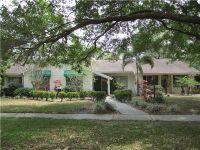Home for sale: 10915 Juniperus Pl., Tampa, FL 33618