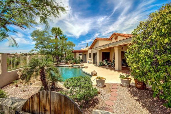 15959 E. Brodiea Dr., Fountain Hills, AZ 85268 Photo 50
