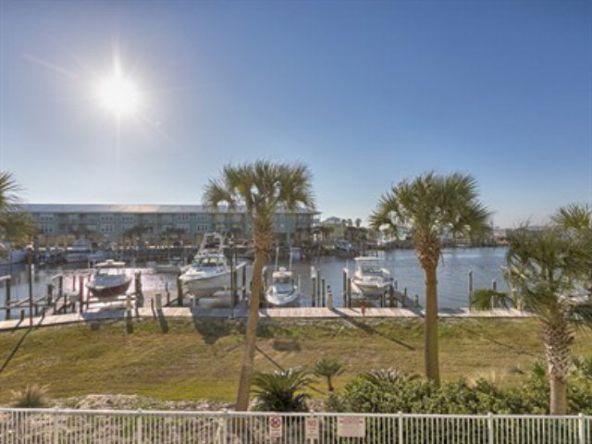 2715 Hwy. 180 #1104, Gulf Shores, AL 36542 Photo 19