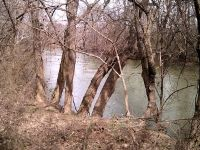 Home for sale: Tibbs Bridge Rd., Dalton, GA 30721