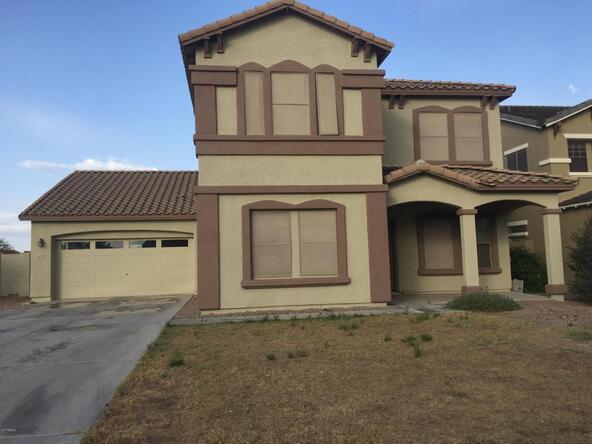 24521 N. Plum Rd., Florence, AZ 85132 Photo 46