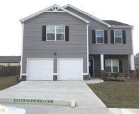 Home for sale: 2474 Garnet Ave., Riverdale, GA 30296