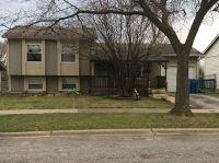 Home for sale: 3409 Montmarte Avenue, Hazel Crest, IL 60429