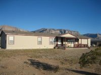 Home for sale: 21 South Gate Dr., Alamogordo, NM 88310