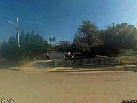 Home for sale: Darfield, Covina, CA 91724