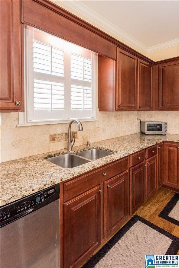 1073 Southlake Cove, Hoover, AL 35244 Photo 12