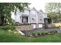 Home for sale: 77 Ritch Avenue, Greenwich, CT 06830