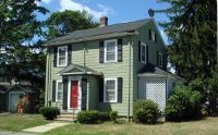 Home for sale: 18 Colonial Terrace, Brockton, MA 02301
