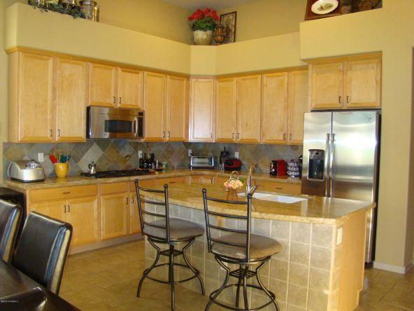 1430 Crown Ridge Rd., Sedona, AZ 86351 Photo 21