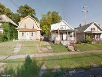 Home for sale: Sheridan, Peoria, IL 61604