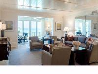 Home for sale: 850 Beach Rd., Vero Beach, FL 32963