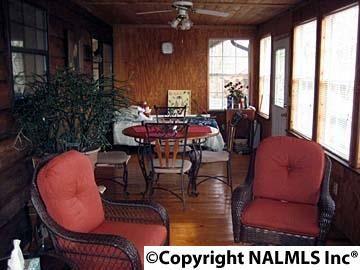 10150 County Rd. 103, Mentone, AL 35984 Photo 2