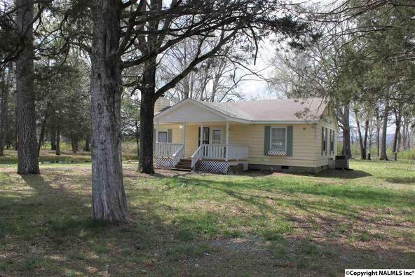3950 Old Hwy. 431, Owens Cross Roads, AL 35763 Photo 26