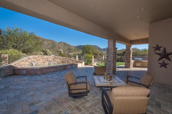 13954 N. Sonoran Links Ct., Marana, AZ 85658 Photo 1