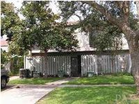 Home for sale: 4714 Huron Dr., Pensacola, FL 32507