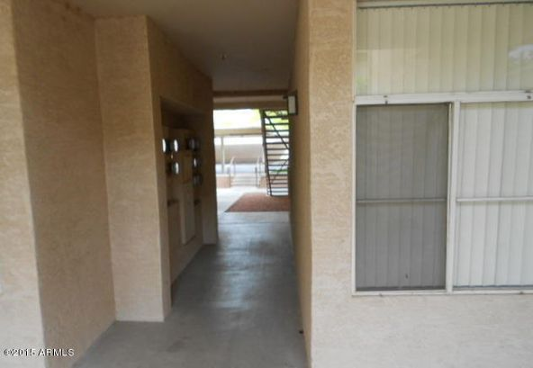 3830 E. Lakewood Parkway, Phoenix, AZ 85048 Photo 38