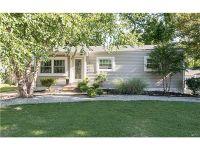 Home for sale: 4131 Sweet Gum, Saint Louis, MO 63125