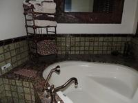 Home for sale: 91 W. Texas St., Ruidoso, NM 88345