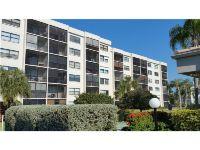 Home for sale: 1324 Pasadena Ave. S. 307, South Pasadena, FL 33707