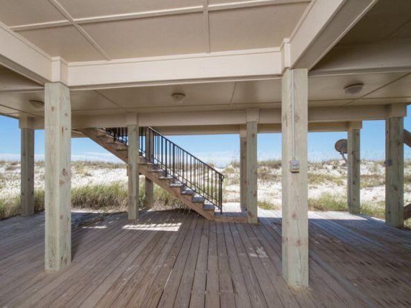 1569 West Beach Blvd., Gulf Shores, AL 36542 Photo 6