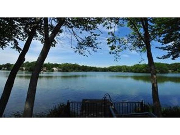 6 Waterside Close, Eastchester, NY 10709 Photo 3