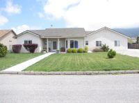 Home for sale: 18120 Santa Anita St., Tehachapi, CA 93561