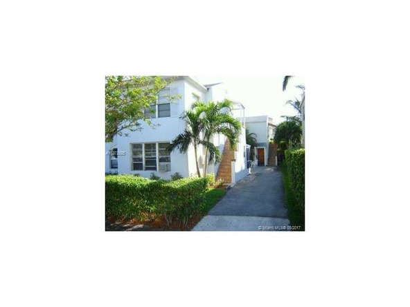 830 W. 40th St., Miami Beach, FL 33140 Photo 3