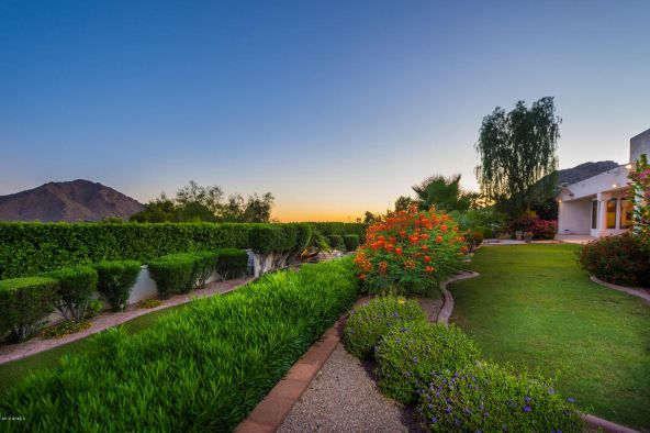 6744 N. Invergordon Rd., Paradise Valley, AZ 85253 Photo 100