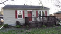 Home for sale: 432 North Elmer St., Griffith, IN 46319