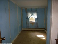 Home for sale: 462 Main St., Dixfield, ME 04224