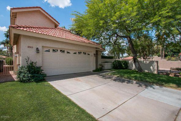 8963 E. Gail Rd., Scottsdale, AZ 85260 Photo 2