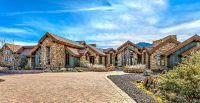Home for sale: 4665 W. Phantom Hill Rd., Prescott, AZ 86305