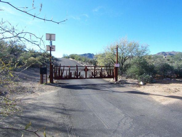 3785 N. Avenida Dos Vistas, Tucson, AZ 85745 Photo 3