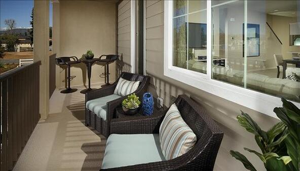860 East Bonita Avenue, Pomona, CA 91767 Photo 9