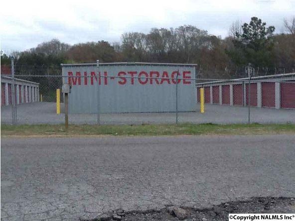 1429 Medlock Rd., Albertville, AL 35950 Photo 1