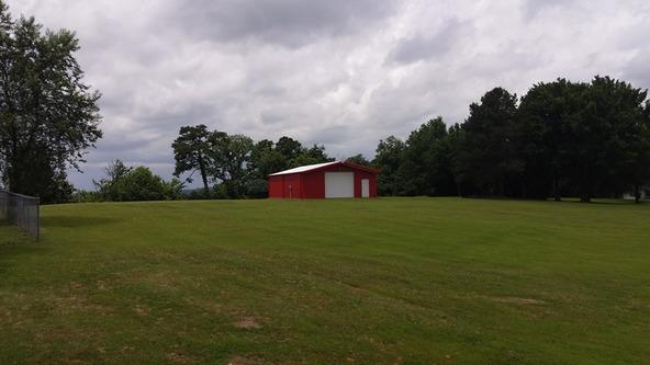 700 Cr 3536, Clarksville, AR 72830 Photo 21