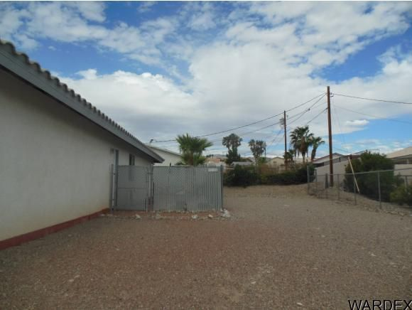 2630 Bamboo Dr., Lake Havasu City, AZ 86403 Photo 11