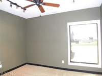 Home for sale: 403 Bronco, Suite 3, Bloomington, IL 61704