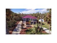 Home for sale: 1351 Lambert Avenue, Flagler Beach, FL 32136