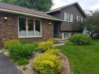 Home for sale: 9724 106th Avenue N., Maple Grove, MN 55369
