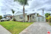 Home for sale: Inglewood, CA 90302