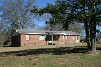 Home for sale: 26 Front St., Sumrall, MS 39482