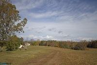 Home for sale: 4658 Advance Mills Rd., Earlysville, VA 22936