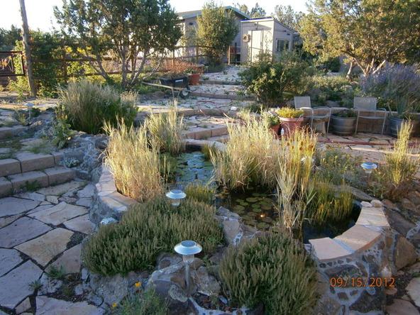 10922 S. High Mesa Trail, Williams, AZ 86046 Photo 49